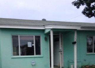 Casa en Remate en National City 91950 GAMMA ST - Identificador: 4129252728