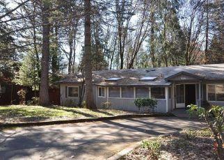 Casa en Remate en Magalia 95954 MILTON CT - Identificador: 4129255801