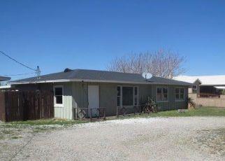 Casa en Remate en Hesperia 92345 7TH AVE - Identificador: 4129257991