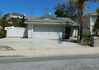 Casa en Remate en Santa Clarita 91350 GINA CT - Identificador: 4129259742