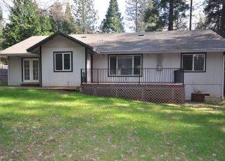 Casa en Remate en Magalia 95954 VENTURA DR - Identificador: 4129261935
