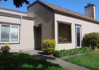 Casa en Remate en Alameda 94502 CATALINA AVE - Identificador: 4129264551
