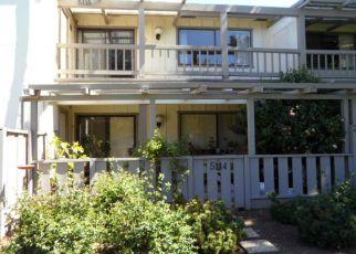Casa en Remate en San Jose 95135 CRIBARI PL - Identificador: 4129272430