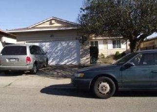 Casa en Remate en San Bruno 94066 MUIRFIELD CIR - Identificador: 4129277694