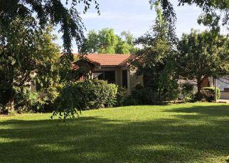 Casa en Remate en Riverside 92504 GRANADA AVE - Identificador: 4129278119