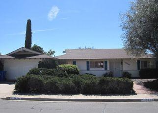 Casa en Remate en San Diego 92128 VERANO DR - Identificador: 4129285124