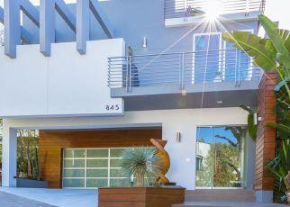 Casa en Remate en Laguna Beach 92651 SUMMIT DR - Identificador: 4129292130