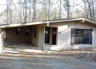 Casa en Remate en Hot Springs Village 71909 PORRINO LN - Identificador: 4129298267