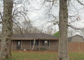 Casa en Remate en Brookland 72417 MCCARTY ST - Identificador: 4129303529