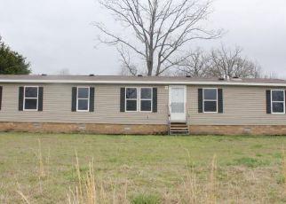 Casa en Remate en Omaha 72662 WARDEN RD - Identificador: 4129309664