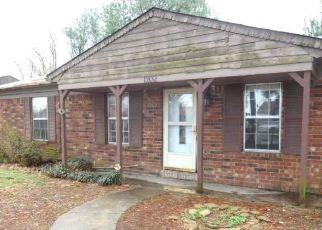 Casa en Remate en Trumann 72472 3RD ST - Identificador: 4129313156
