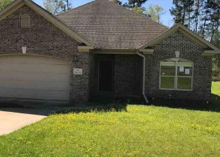 Casa en Remate en Little Rock 72209 SPRINGTREE LN - Identificador: 4129320165