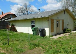 Casa en Remate en Rogers 72756 E NORTH ST - Identificador: 4129322358