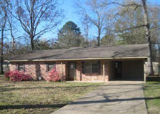 Casa en Remate en Crossett 71635 PLEASANT LN - Identificador: 4129324555