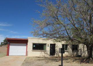 Casa en Remate en Sierra Vista 85635 MICHAELANGELO DR - Identificador: 4129335501