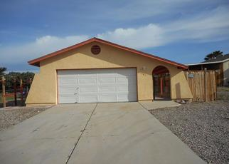 Casa en Remate en Fort Mohave 86426 E LA ENTRADA DR - Identificador: 4129337697