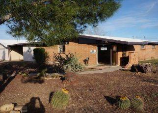 Casa en Remate en Safford 85546 W MOHAWK DR - Identificador: 4129339442