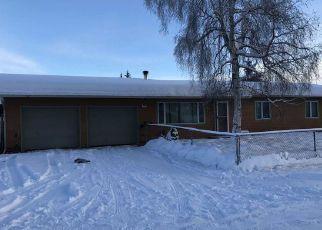 Casa en Remate en Fairbanks 99701 ISLAND DR S - Identificador: 4129342957