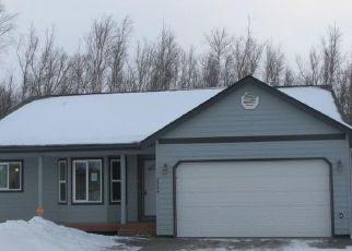 Casa en Remate en Wasilla 99654 W BIRCH MEADOWS RD - Identificador: 4129343834