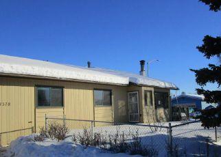 Casa en Remate en Anchorage 99502 CAMPBELL TERRACE DR - Identificador: 4129344705