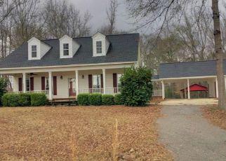 Casa en Remate en Deatsville 36022 BLACKBERRY RD - Identificador: 4129345127