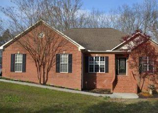 Casa en Remate en Vinemont 35179 COUNTY ROAD 1193 - Identificador: 4129346900