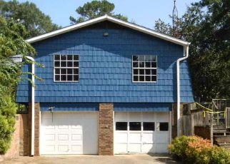 Casa en Remate en Cleveland 35049 SHADY LANE RD - Identificador: 4129351712
