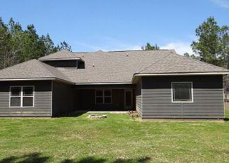 Casa en Remate en Seale 36875 GREENBURT RD - Identificador: 4129353908