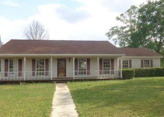 Casa en Remate en Dothan 36301 COE DAIRY RD - Identificador: 4129354329
