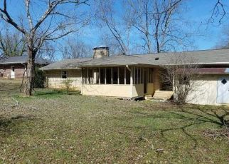 Casa en Remate en Alexander City 35010 EASTWOOD DR - Identificador: 4129363533