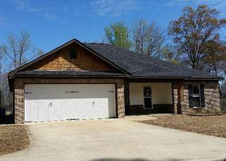 Casa en Remate en Seale 36875 OSWICHEE RD - Identificador: 4129366152
