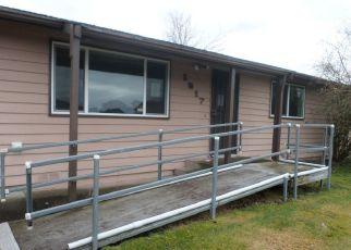 Casa en Remate en Enumclaw 98022 SEMANSKI ST - Identificador: 4129388945