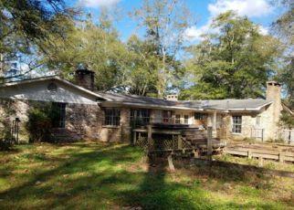 Casa en Remate en Mount Vernon 36560 PIERCE ST - Identificador: 4129400765