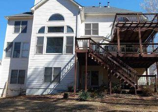 Casa en Remate en Suwanee 30024 REGAL OAKS DR - Identificador: 4129436225