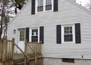 Casa en Remate en Foxboro 02035 CEDAR ST - Identificador: 4129458571