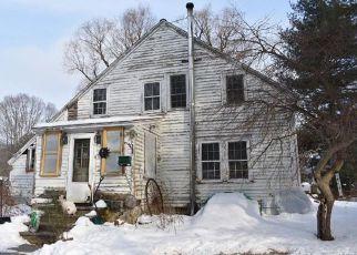 Casa en Remate en Gaylordsville 06755 BROWNS FORGE RD - Identificador: 4129464258