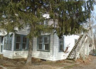 Casa en Remate en Port Jefferson Station 11776 DAVIS AVE - Identificador: 4129493164