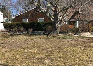 Casa en Remate en Oakdale 11769 WEXFORD DR - Identificador: 4129516834