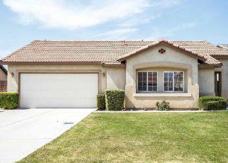 Casa en Remate en Bakersfield 93312 PACIFIC GROVE CT - Identificador: 4129525136