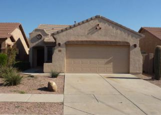 Casa en Remate en Gold Canyon 85118 S OPEN TRAIL LN - Identificador: 4129543539