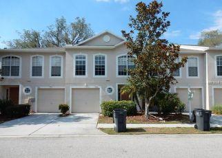 Casa en Remate en Tampa 33610 ASHBURN LAKE DR - Identificador: 4129552742