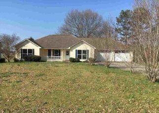 Casa en Remate en Albertville 35950 MAX GRABEN CIR - Identificador: 4129586459