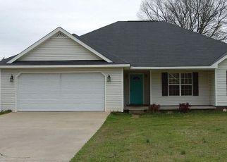 Casa en Remate en Rogersville 35652 BRADFORD CT - Identificador: 4129609679