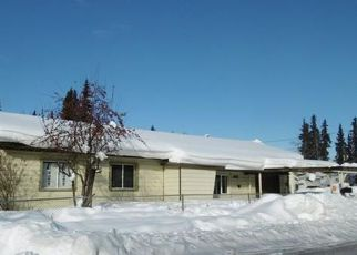 Casa en Remate en Fairbanks 99701 ANTOINETTE AVE - Identificador: 4129646911