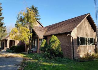 Casa en Remate en Laingsburg 48848 BALDWIN RD - Identificador: 4129653919