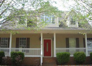 Casa en Remate en Attalla 35954 LITTLE WILLS VALLEY RD - Identificador: 4129654340