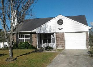 Casa en Remate en Richmond Hill 31324 OSPREY DR - Identificador: 4129655215
