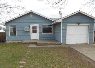Casa en Remate en Pendleton 97801 SE 6TH ST - Identificador: 4129704270