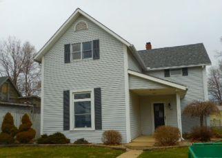 Casa en Remate en Galveston 46932 E GRIFFITH ST - Identificador: 4129712602
