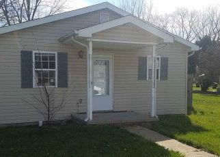 Casa en Remate en Logansport 46947 CANTY ST - Identificador: 4129714344